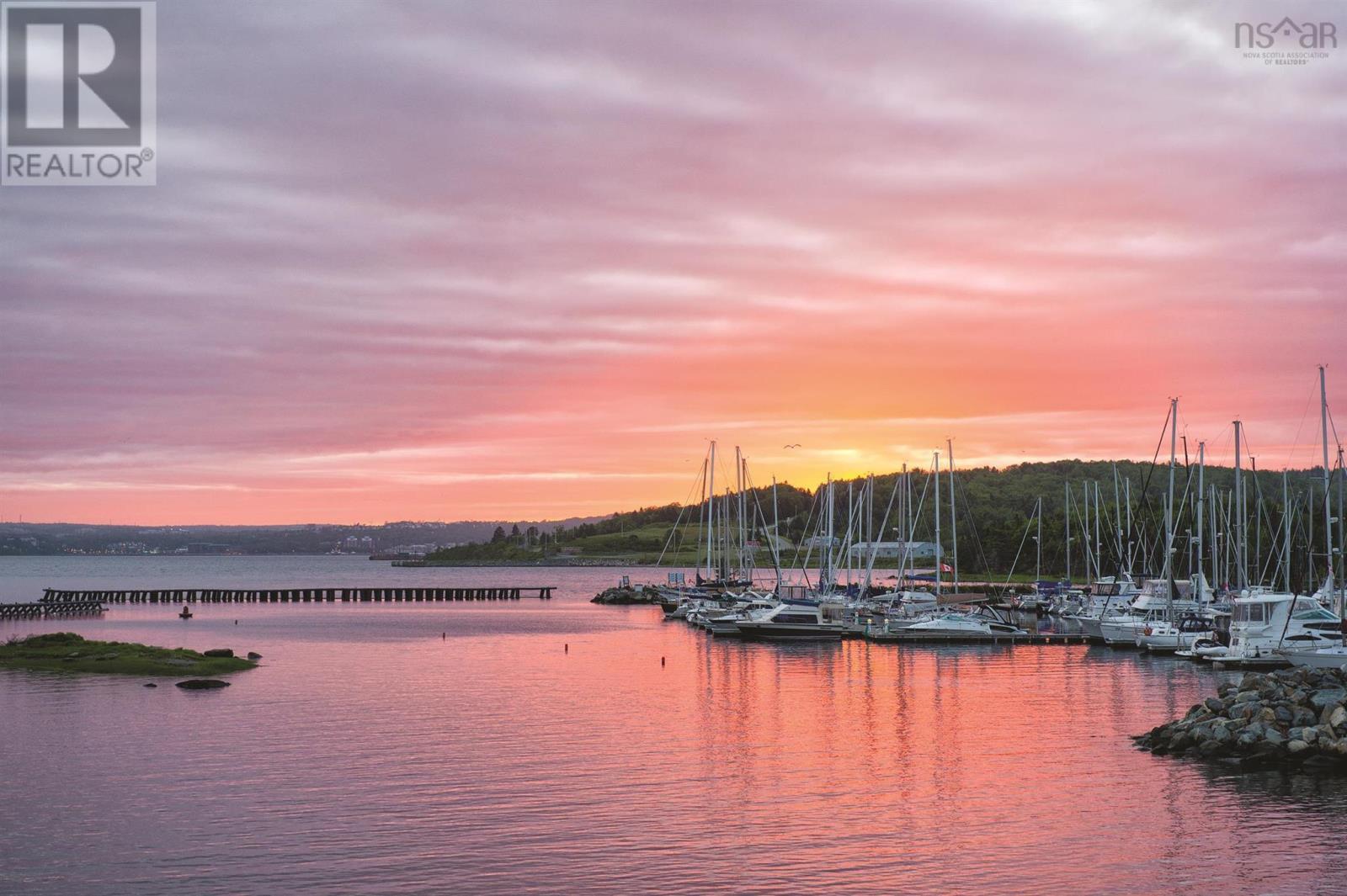 108 50 Marketplace Drive, Dartmouth, Nova Scotia  B3B 0K1 - Photo 29 - 202123722