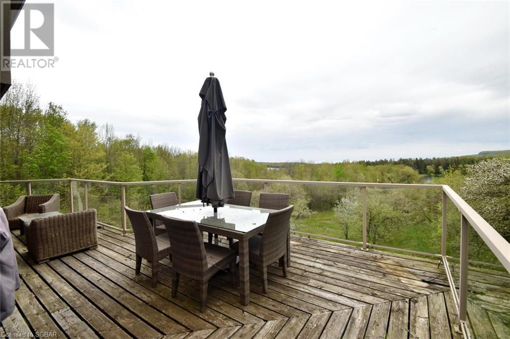 589374 19 Grey Road, The Blue Mountains, Ontario  L9Y 0V2 - Photo 24 - 40165669