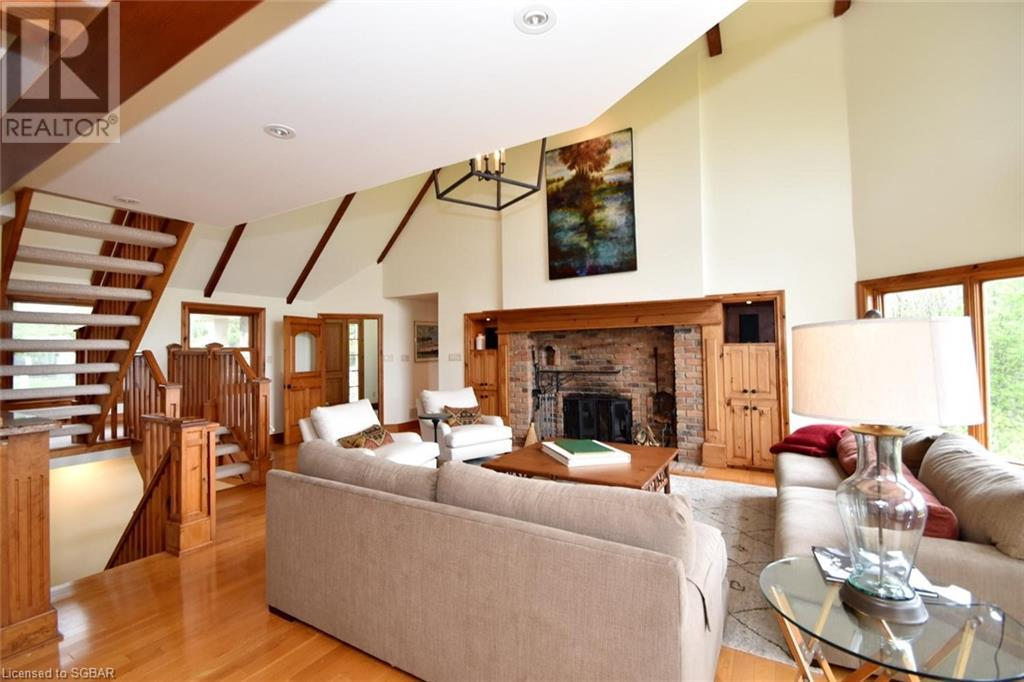 589374 19 Grey Road, The Blue Mountains, Ontario  L9Y 0V2 - Photo 29 - 40165669