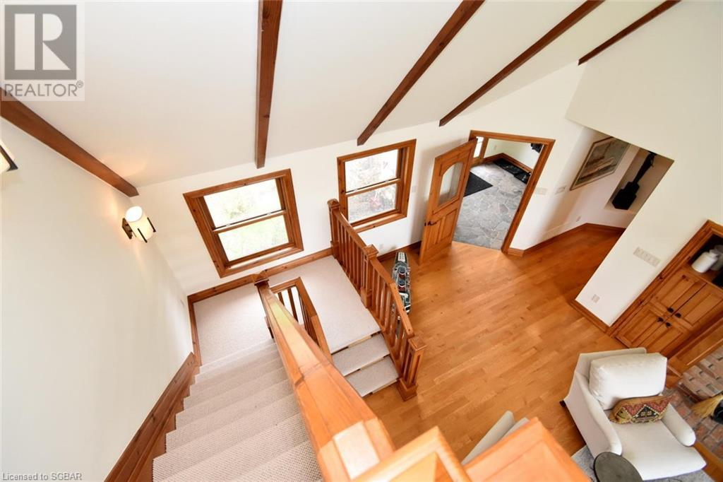 589374 19 Grey Road, The Blue Mountains, Ontario  L9Y 0V2 - Photo 42 - 40165669