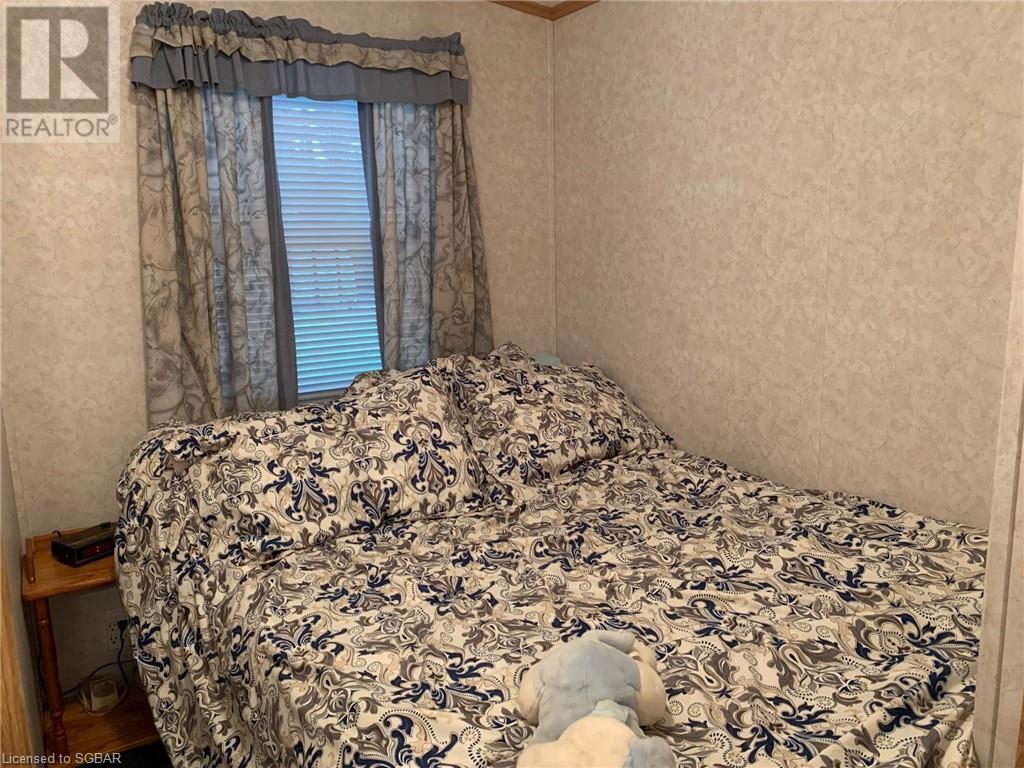 85 Theme Park Drive Unit# 153, Wasaga Beach, Ontario  L9Z 1X7 - Photo 11 - 40164435