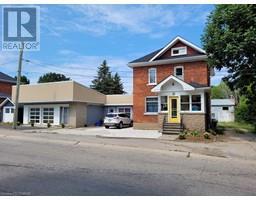 14 MARGARET Street, meaford, Ontario