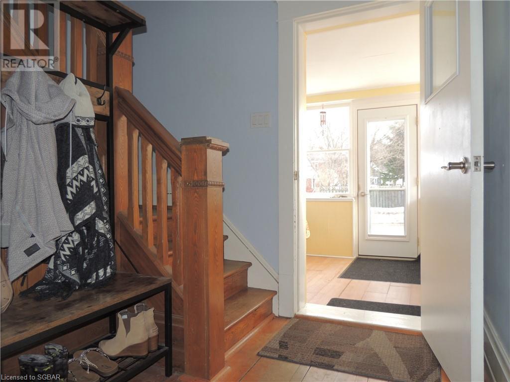 14 Margaret Street, Meaford, Ontario  N4L 1G5 - Photo 9 - 40164003