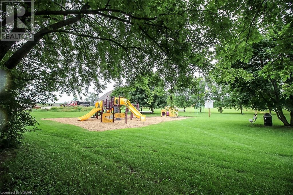 726018 22b Sideroad, Euphrasia, Ontario  N4L 1W6 - Photo 37 - 40144221