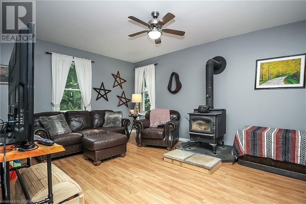 726018 22b Sideroad, Euphrasia, Ontario  N4L 1W6 - Photo 12 - 40144221