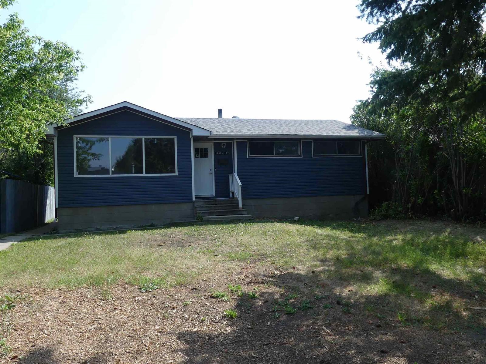 16415 107a Av Nw, Edmonton, Alberta  T5P 0Z4 - Photo 21 - E4248299