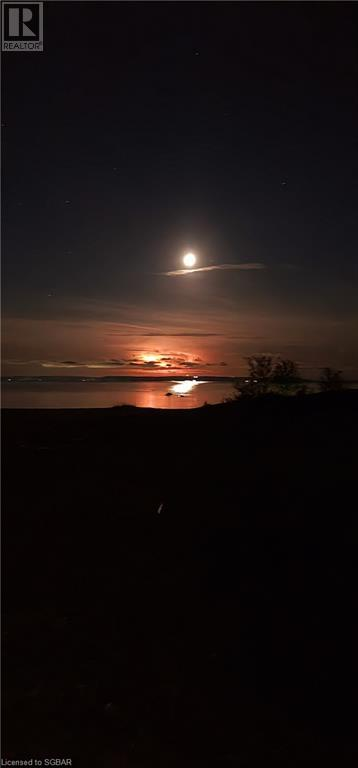 1362 Tiny Beaches Road N, Tiny, Ontario  L9M 0H3 - Photo 4 - 40157507