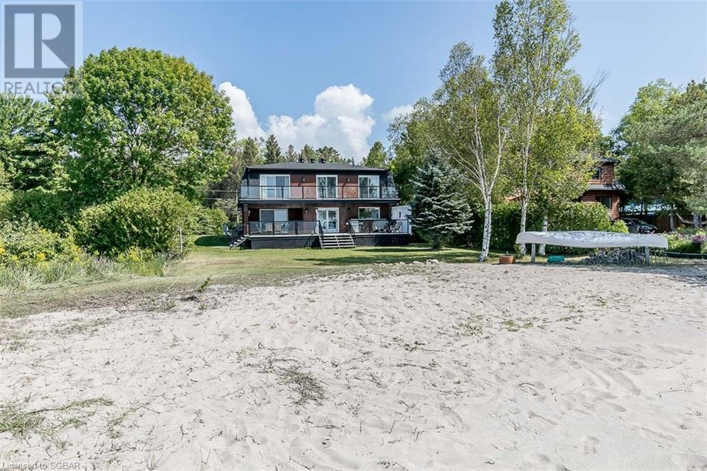 1362 Tiny Beaches Road N, Tiny, Ontario  L9M 0H3 - Photo 6 - 40157507