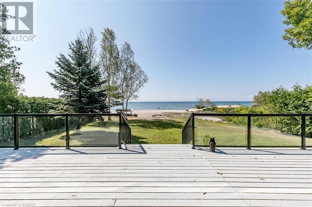 1362 Tiny Beaches Road N, Tiny, Ontario  L9M 0H3 - Photo 13 - 40157507