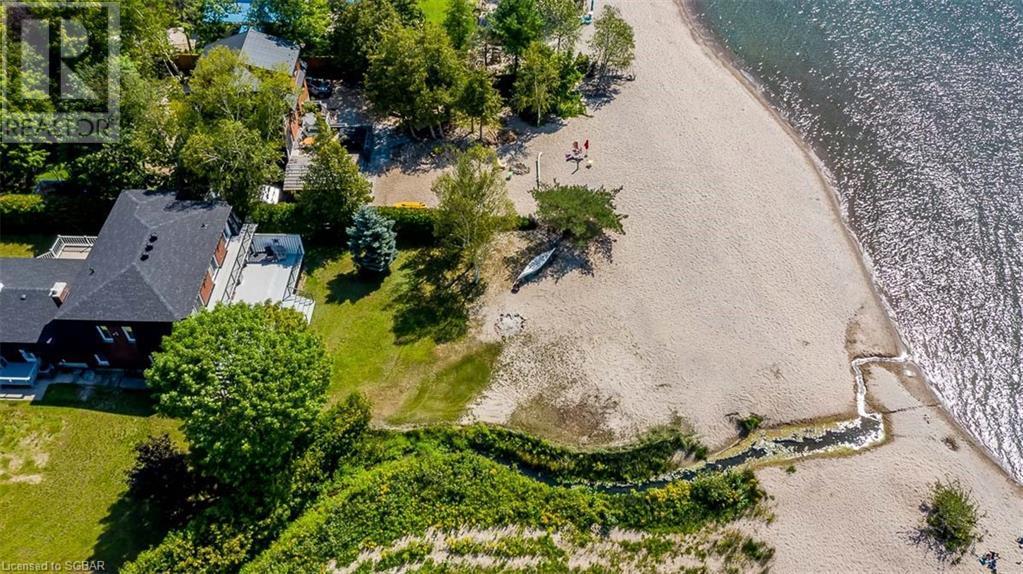 1362 Tiny Beaches Road N, Tiny, Ontario  L9M 0H3 - Photo 5 - 40157507