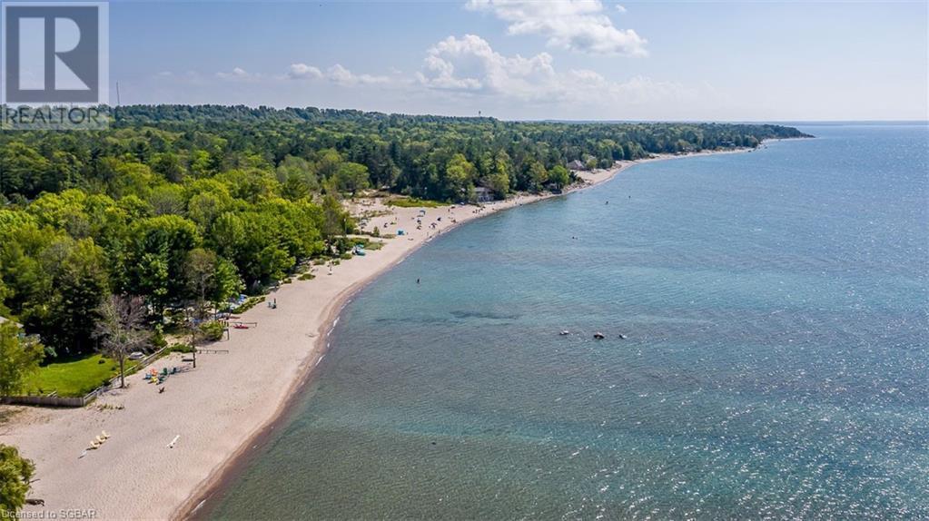 1362 Tiny Beaches Road N, Tiny, Ontario  L9M 0H3 - Photo 30 - 40157507