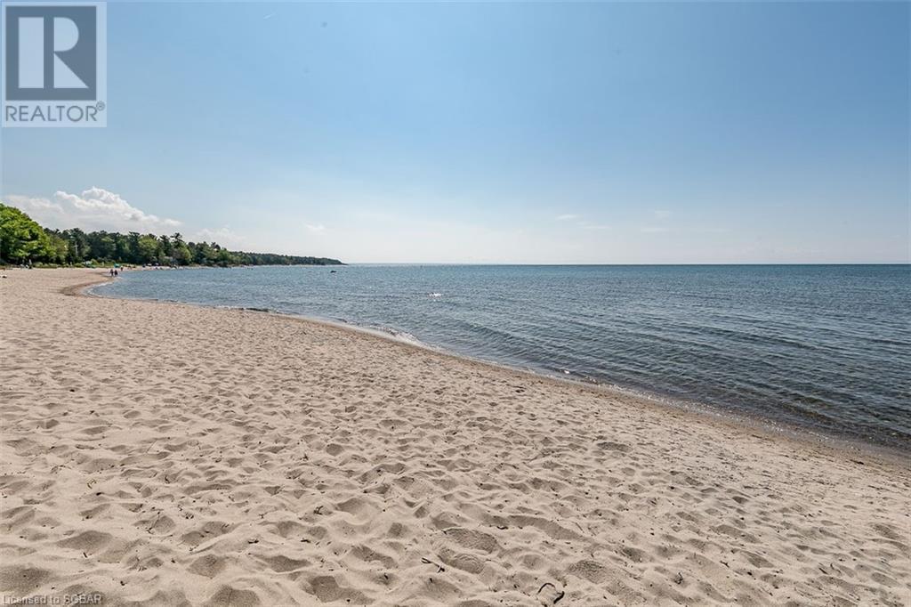 1362 Tiny Beaches Road N, Tiny, Ontario  L9M 0H3 - Photo 3 - 40157507