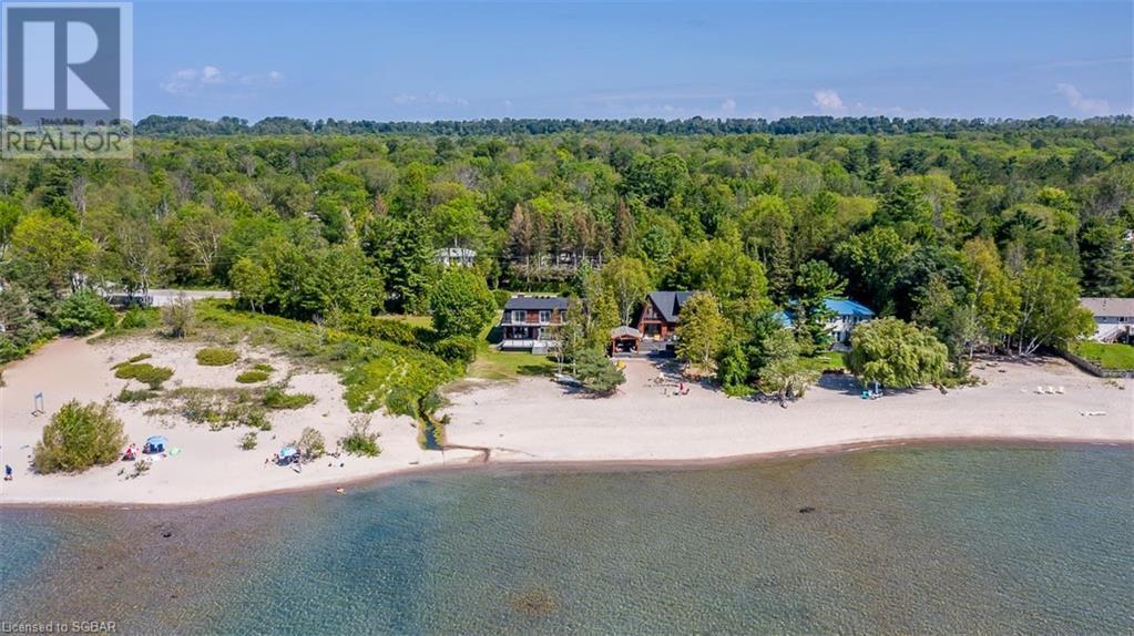 1362 Tiny Beaches Road N, Tiny, Ontario  L9M 0H3 - Photo 29 - 40157507