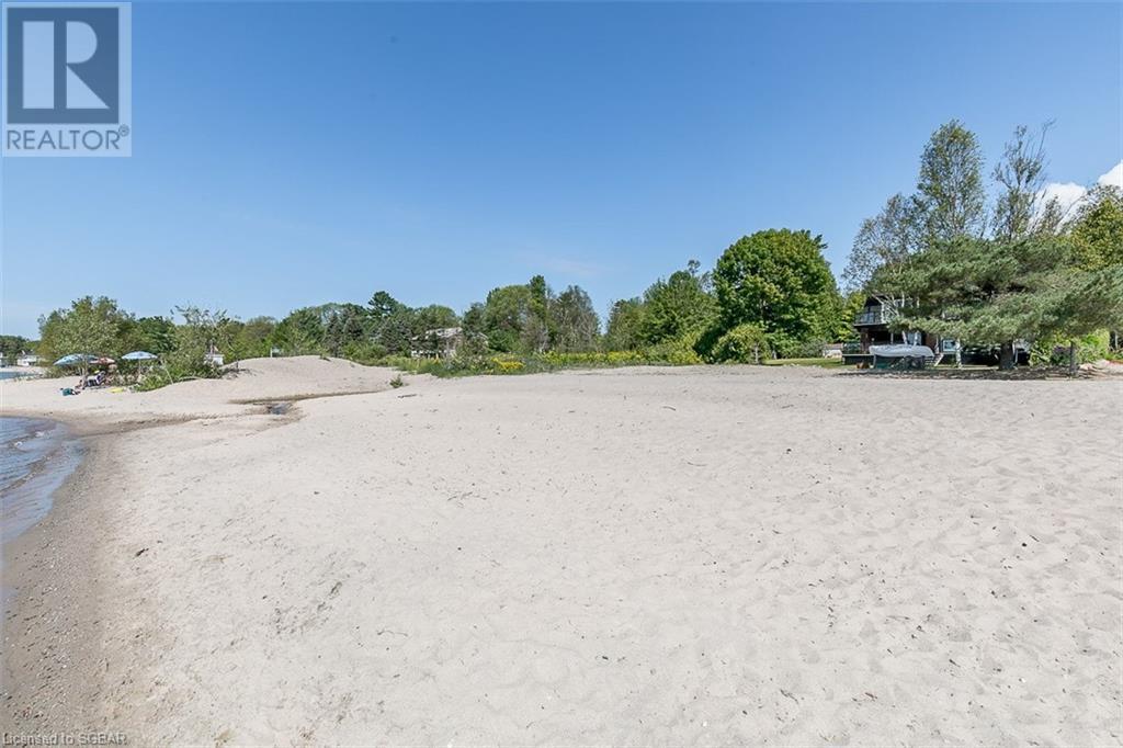 1362 Tiny Beaches Road N, Tiny, Ontario  L9M 0H3 - Photo 40 - 40157507