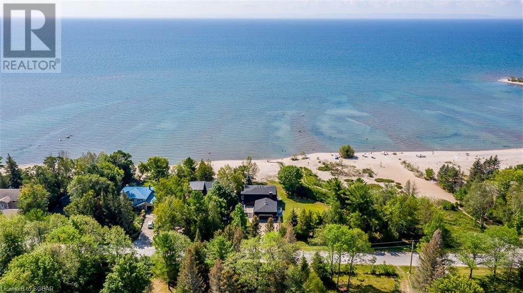 1362 Tiny Beaches Road N, Tiny, Ontario  L9M 0H3 - Photo 41 - 40157507