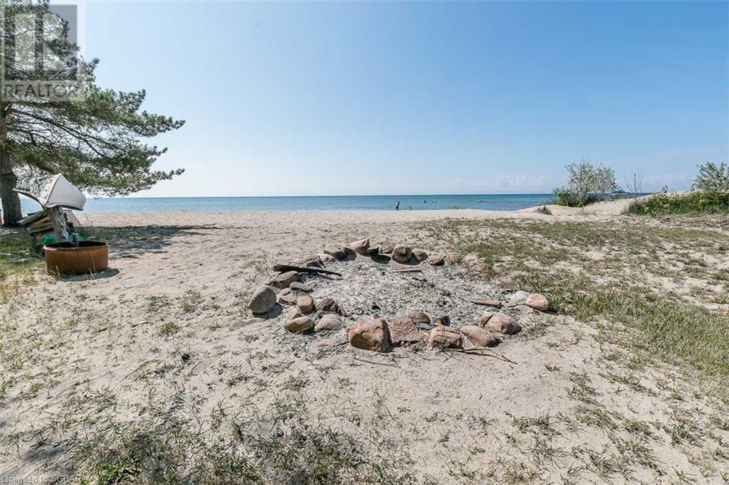 1362 Tiny Beaches Road N, Tiny, Ontario  L9M 0H3 - Photo 39 - 40157507