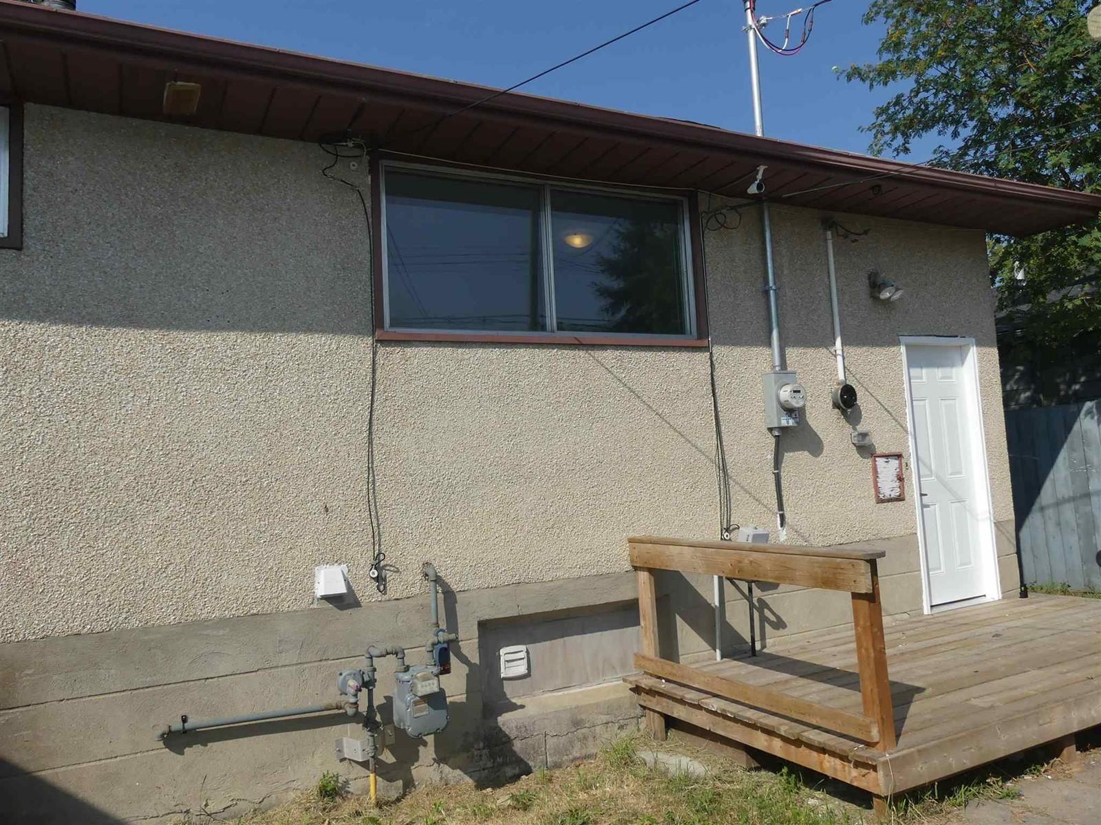 16415 107a Av Nw, Edmonton, Alberta  T5P 0Z4 - Photo 47 - E4248299