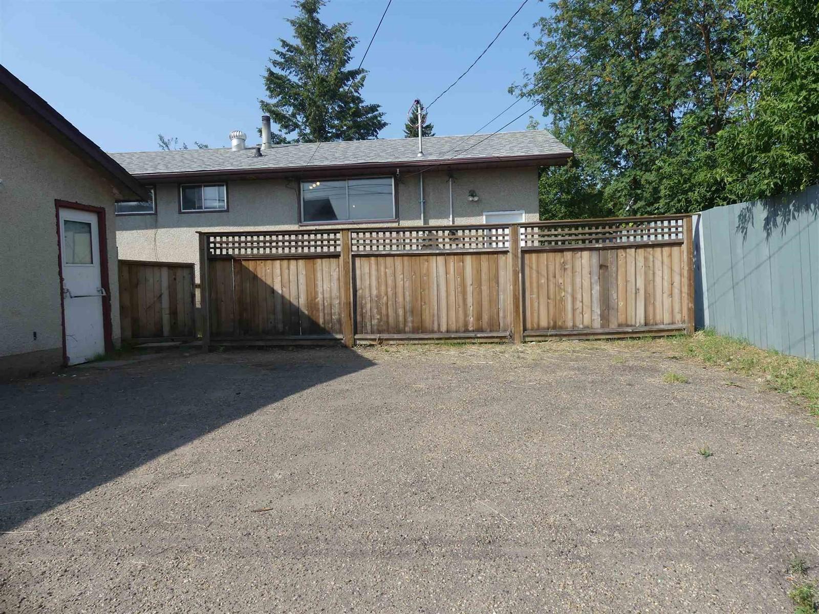 16415 107a Av Nw, Edmonton, Alberta  T5P 0Z4 - Photo 49 - E4248299