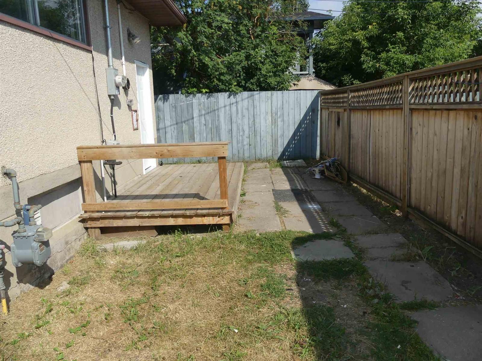 16415 107a Av Nw, Edmonton, Alberta  T5P 0Z4 - Photo 46 - E4248299
