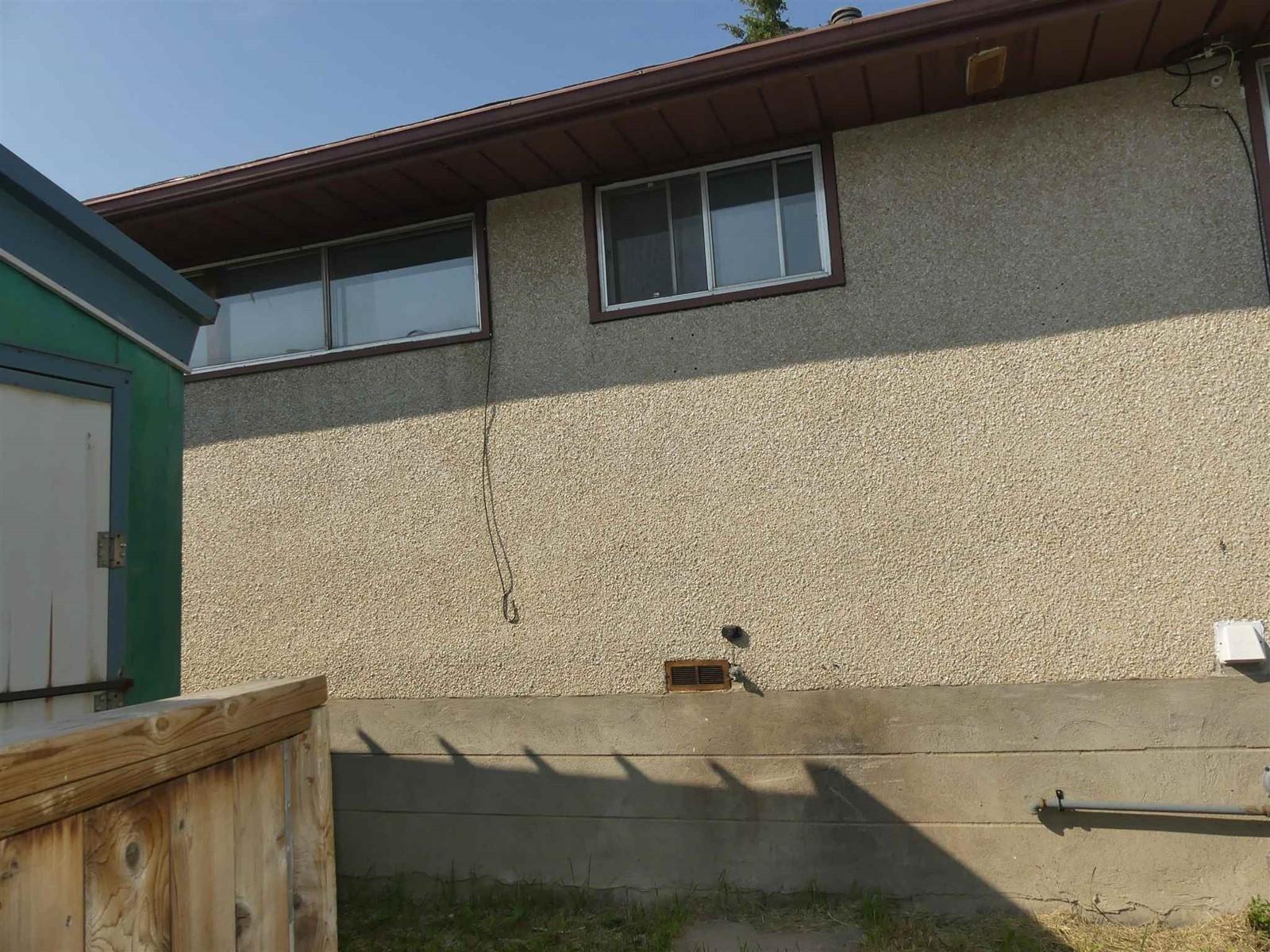 16415 107a Av Nw, Edmonton, Alberta  T5P 0Z4 - Photo 48 - E4248299