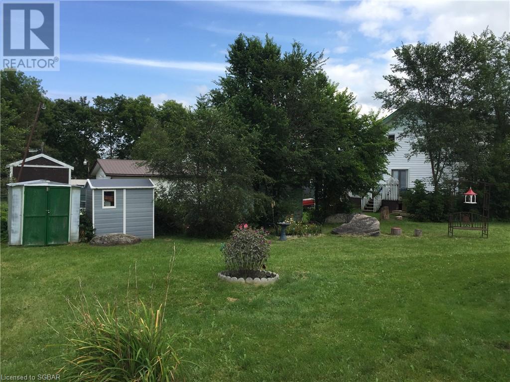 235 George Street, Midland, Ontario  L4R 2W5 - Photo 3 - 40156162