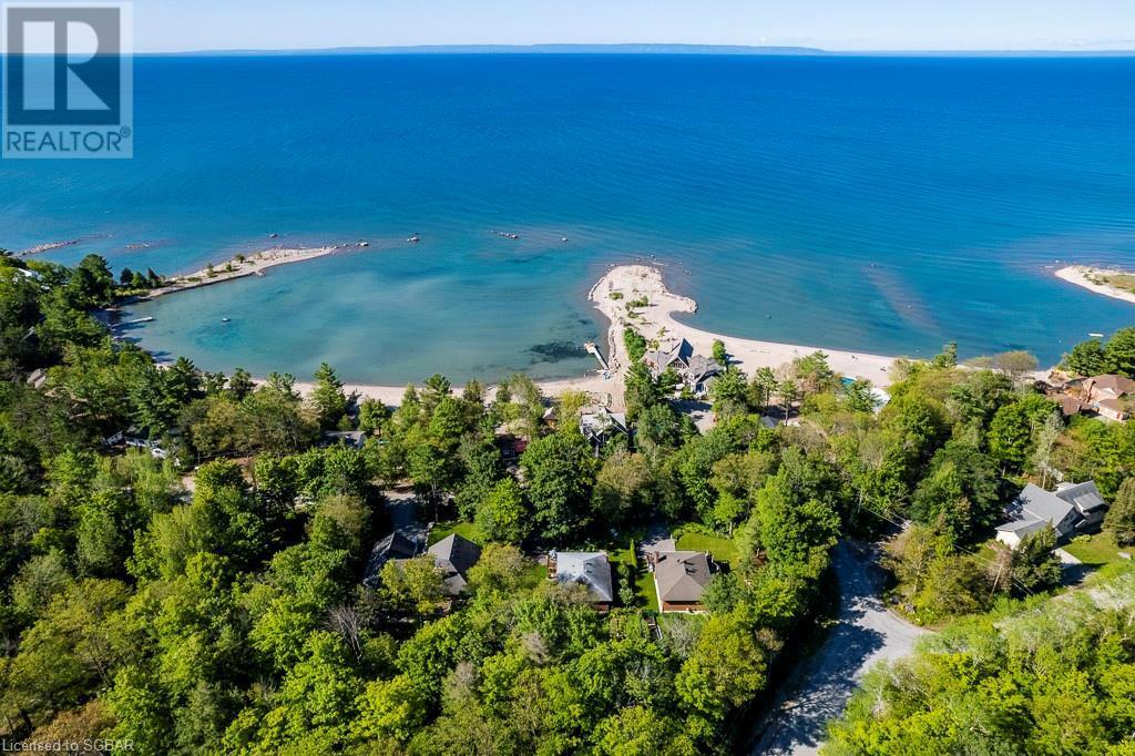 1591 Tiny Beaches Road N, Tiny, Ontario  L9M 0J2 - Photo 35 - 40163636