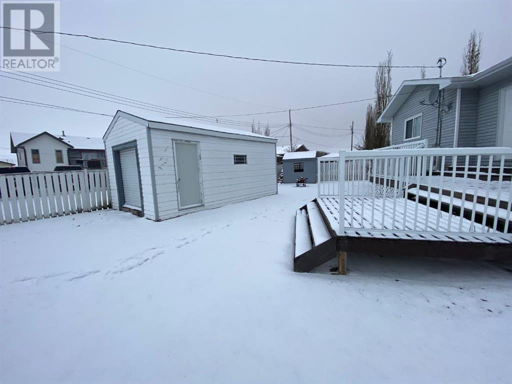 Property Image 39 for 5501 43 Avenue