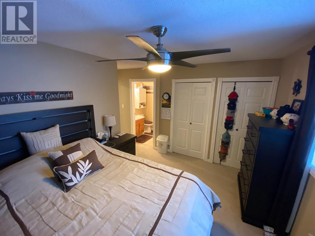 Property Image 12 for 5501 43 Avenue