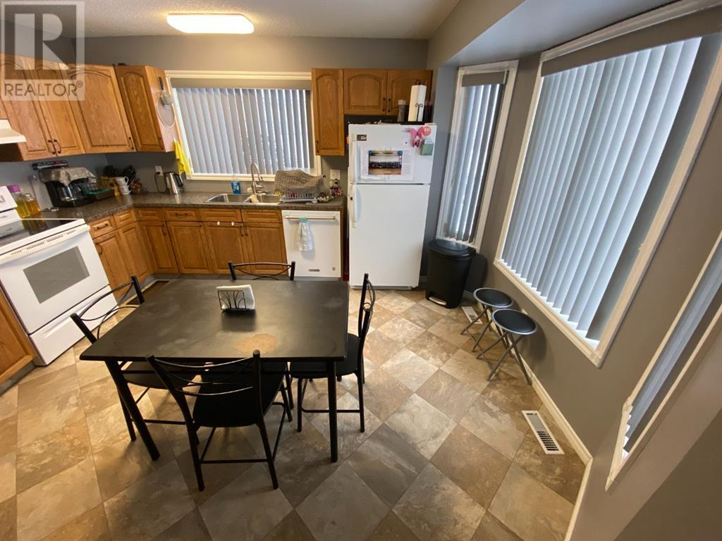 Property Image 10 for 5501 43 Avenue