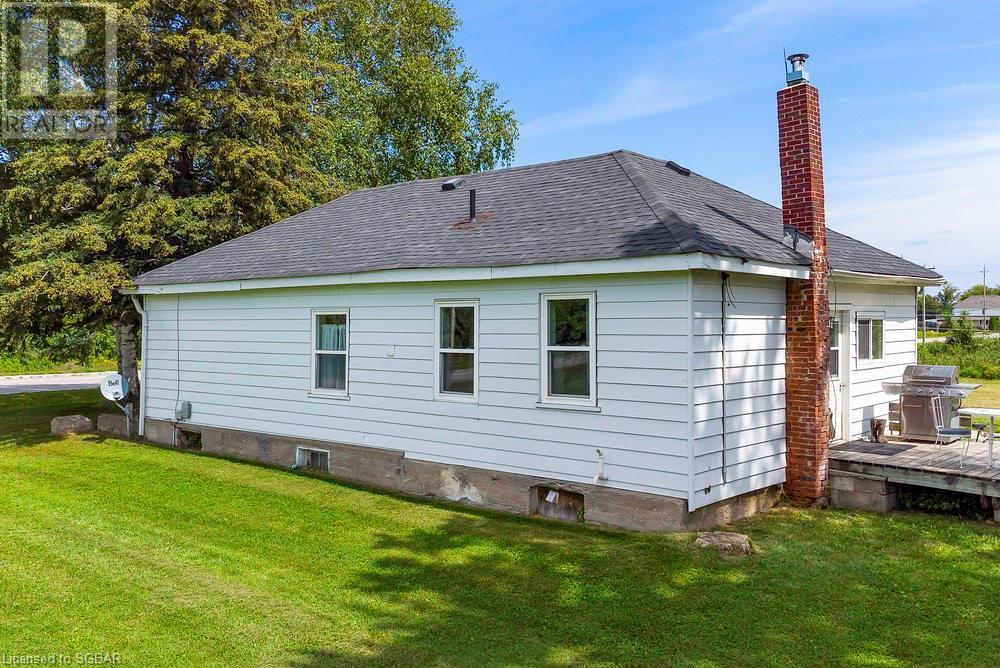 7759 Poplar Sideroad, Clearview, Ontario  L9Y 3Y9 - Photo 37 - 40152975