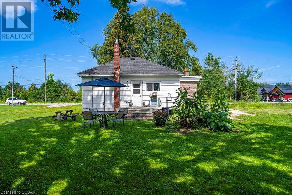 7759 Poplar Sideroad, Clearview, Ontario  L9Y 3Y9 - Photo 36 - 40152975
