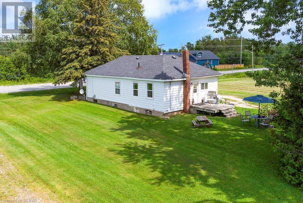 7759 Poplar Sideroad, Clearview, Ontario  L9Y 3Y9 - Photo 38 - 40152975