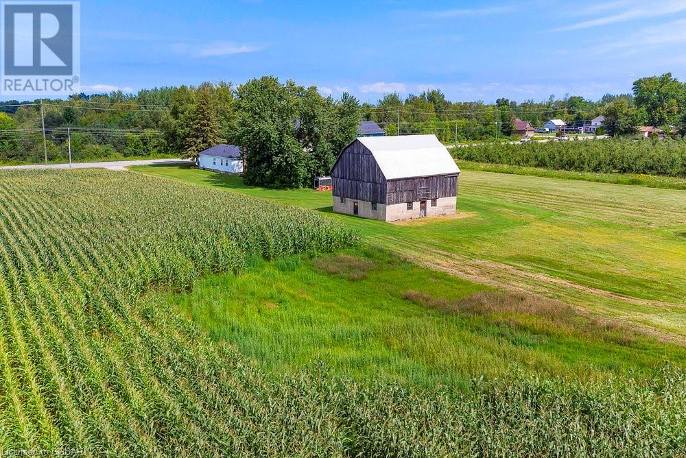 7759 Poplar Sideroad, Clearview, Ontario  L9Y 3Y9 - Photo 22 - 40152975