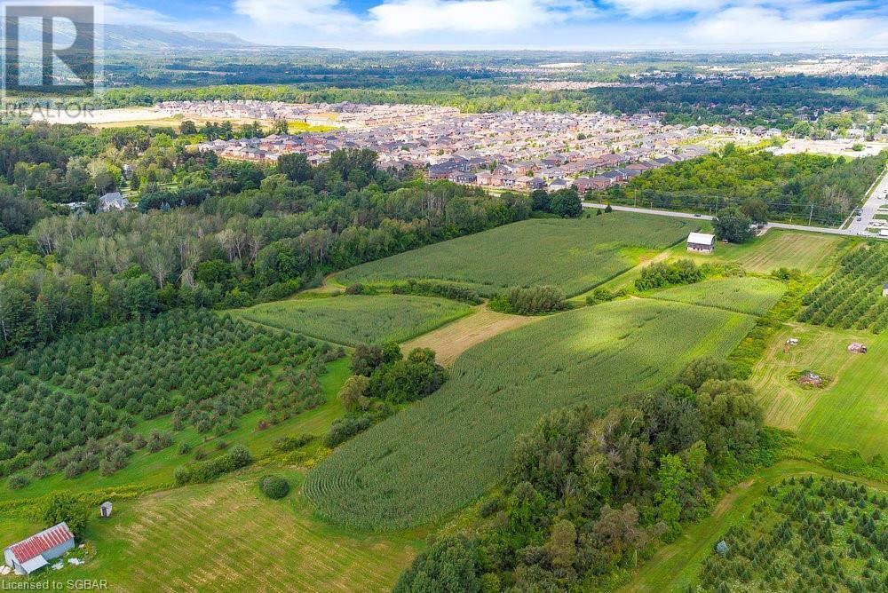 7759 Poplar Sideroad, Clearview, Ontario  L9Y 3Y9 - Photo 12 - 40152975