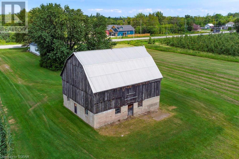 7759 Poplar Sideroad, Clearview, Ontario  L9Y 3Y9 - Photo 17 - 40152975