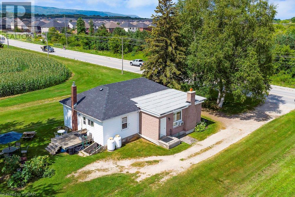 7759 Poplar Sideroad, Clearview, Ontario  L9Y 3Y9 - Photo 29 - 40152975
