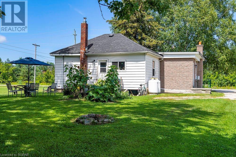 7759 Poplar Sideroad, Clearview, Ontario  L9Y 3Y9 - Photo 34 - 40152975