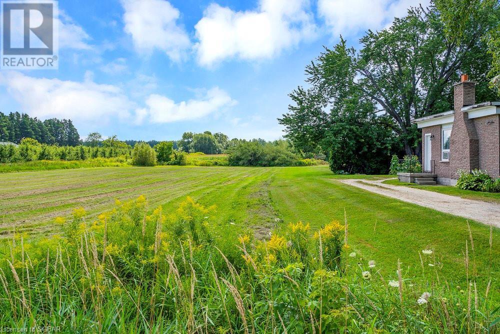 7759 Poplar Sideroad, Clearview, Ontario  L9Y 3Y9 - Photo 5 - 40152975