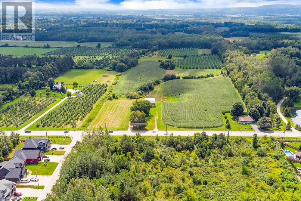 7759 Poplar Sideroad, Clearview, Ontario  L9Y 3Y9 - Photo 11 - 40152975
