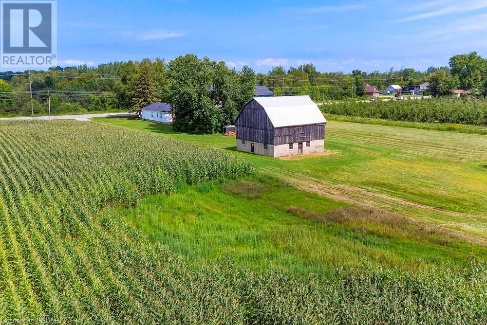 7759 Poplar Sideroad, Clearview, Ontario  L9Y 3Y9 - Photo 22 - 40157174