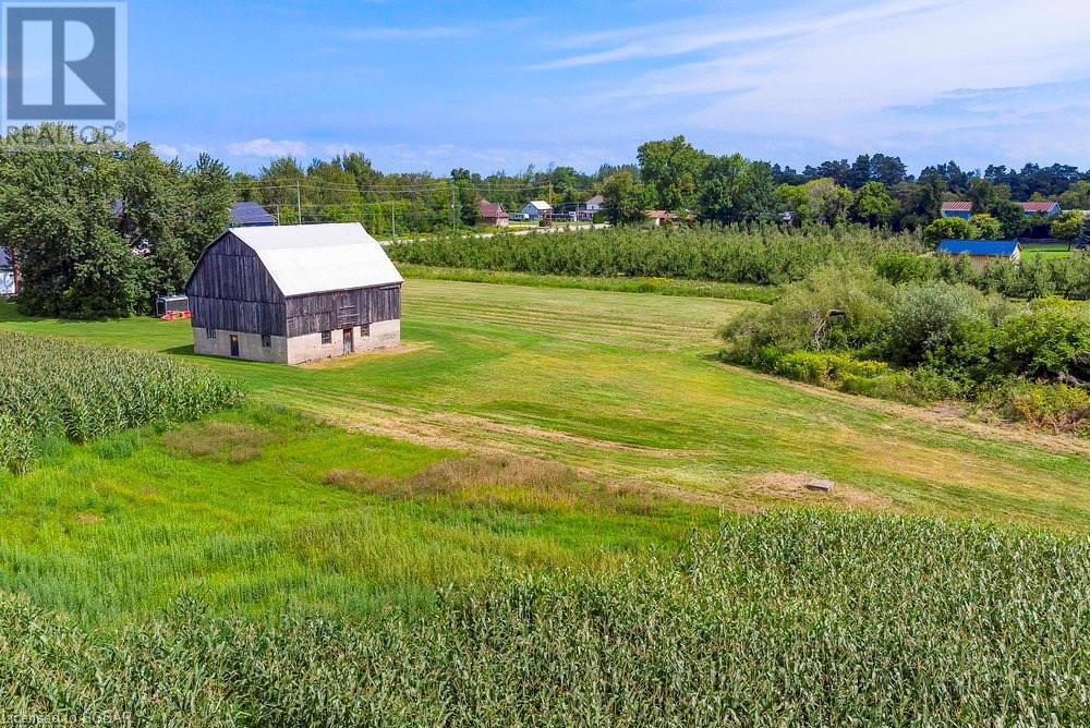 7759 Poplar Sideroad, Clearview, Ontario  L9Y 3Y9 - Photo 23 - 40157174