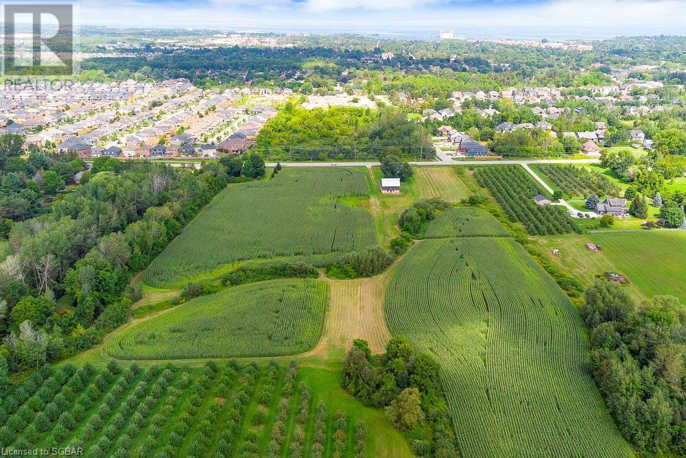 7759 Poplar Sideroad, Clearview, Ontario  L9Y 3Y9 - Photo 14 - 40157174