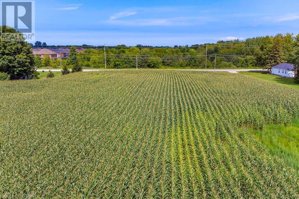 7759 Poplar Sideroad, Clearview, Ontario  L9Y 3Y9 - Photo 20 - 40157174