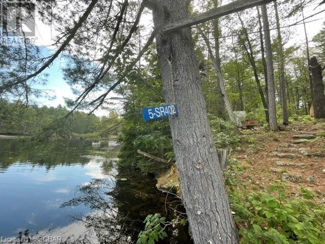 5 Severn River, Muskoka Lakes, Ontario  P0E 1E0 - Photo 7 - 40159951