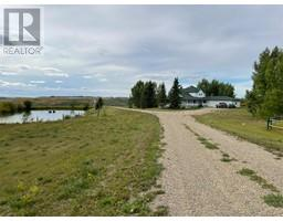 Find Homes For Sale at 802060 Rge. Rd. 45