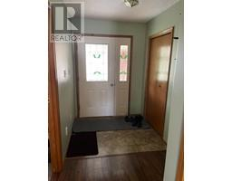 Find Homes For Sale at 11708 105 Ave.