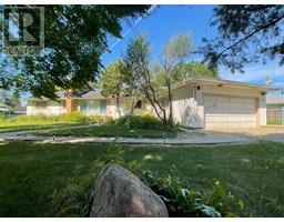 Find Homes For Sale at 4704 55 AVENUE