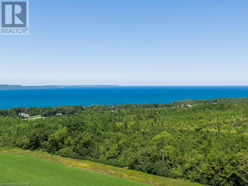 17-18 A Concession, Meaford (Municipality), Ontario  N0H 1B0 - Photo 7 - 40153173
