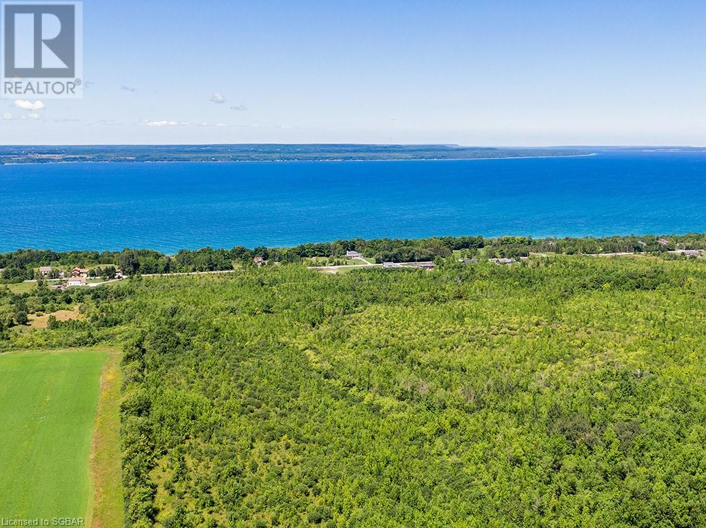 17-18 A Concession, Meaford (Municipality), Ontario  N0H 1B0 - Photo 3 - 40153173