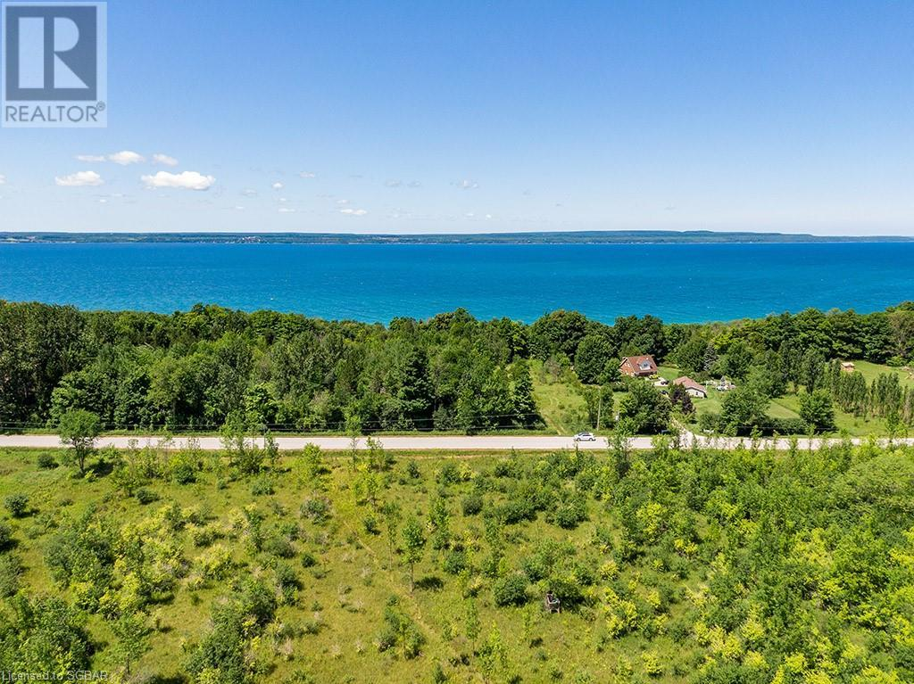 17-18 A Concession, Meaford (Municipality), Ontario  N0H 1B0 - Photo 20 - 40153173